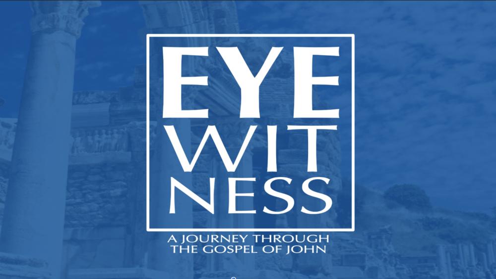 Eyewitness Image.png