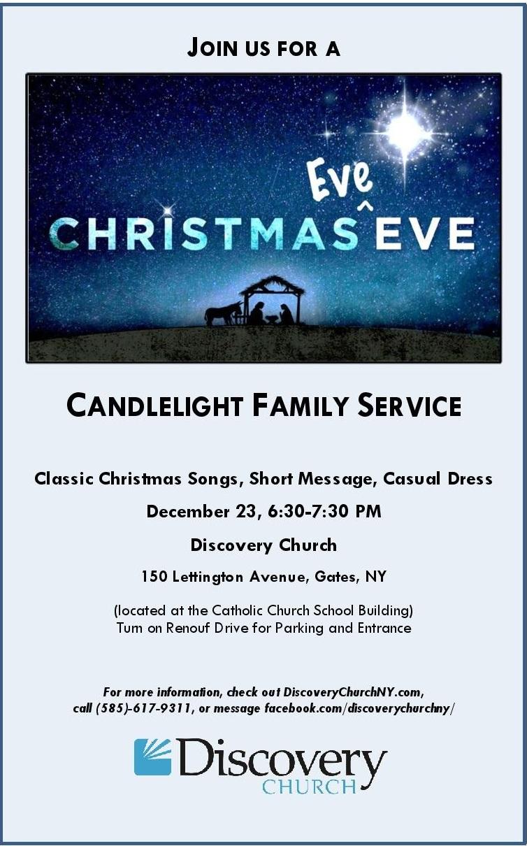 Christmas+Eve+Eve+Flyer+Single-page-001.jpg