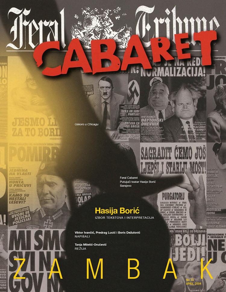 hasija boric biography graphic organizer