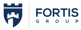 Fortis Group - Business Brokerage