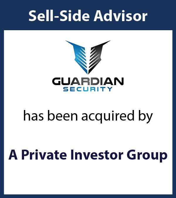 Guardian Security.jpg