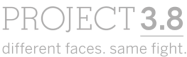 project 38 logo.png
