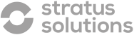 stratus solutions logo.png