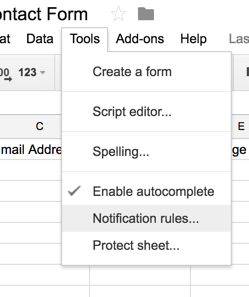 google-sheets-tools-notification-rules