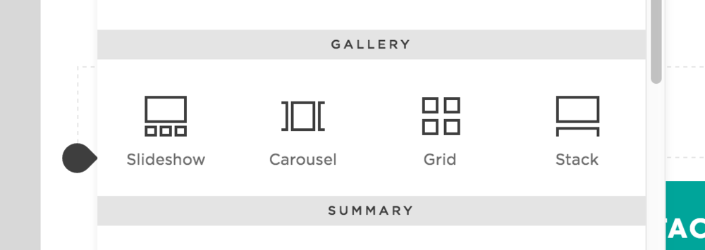 squarespace-gallery-local