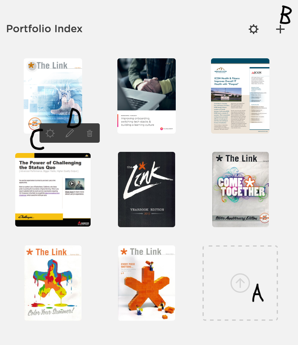 squarespace-gallery-thumbnail