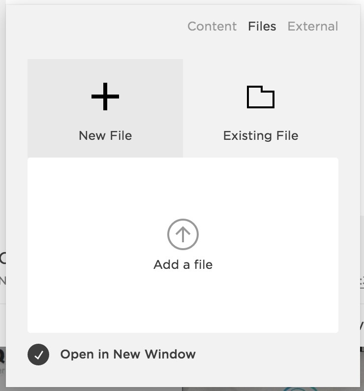 squarespace-gallery-asset-upload