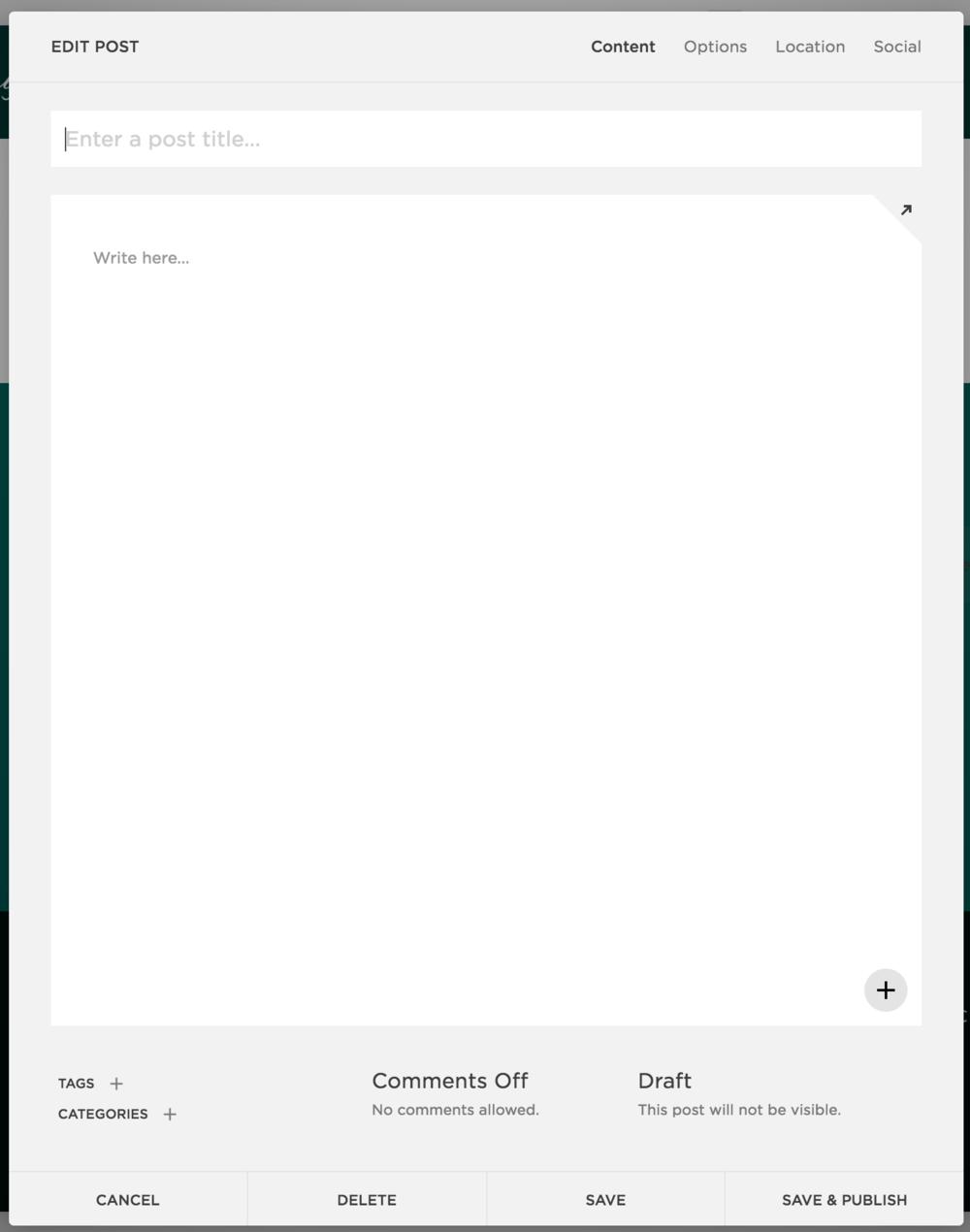 squarespace-blogs-content-editor-pane