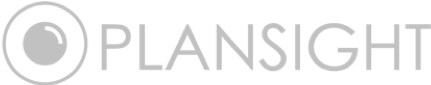plansight-logo.png