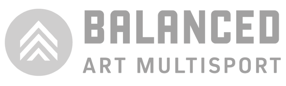 balanced-art-multisport-logo.png