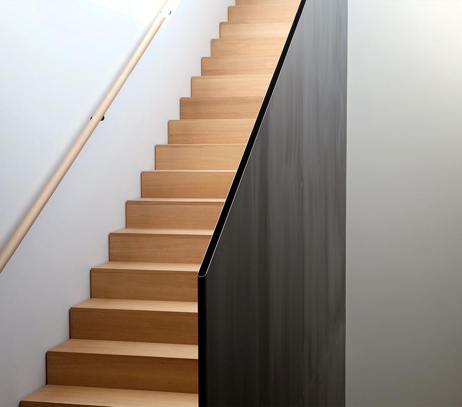 stairs home.jpg