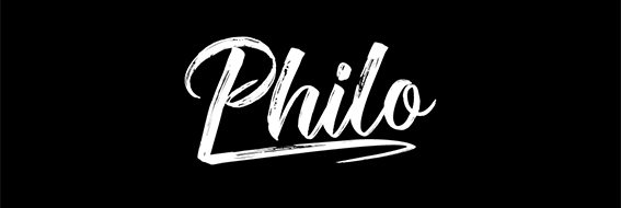 DJ Philo Entertainment