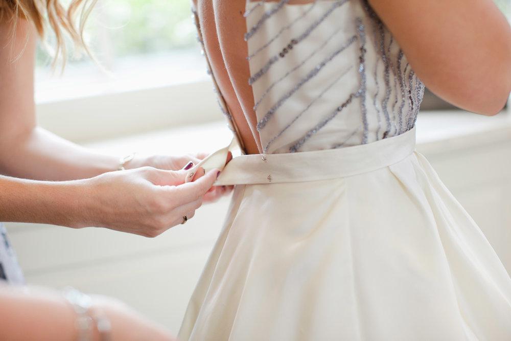 LE-mcmillan-wedding-5.jpg