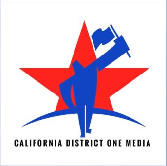 districtonemedia.jpg