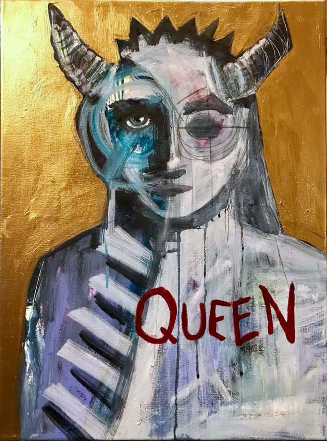 queen_final.jpg