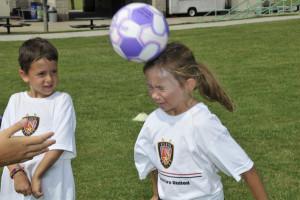 heading_soccer