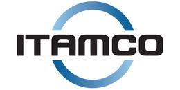 button_ITAMCO_logo_only-gradient-300dpi.jpg