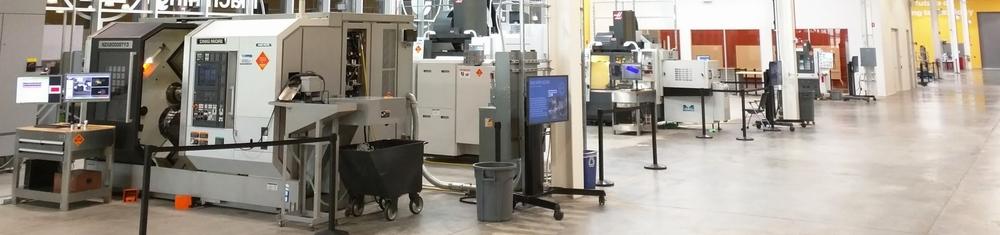 UI LABS Manufacturing Floor.jpg