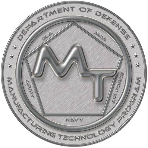 ManTech_Logo_Clear_Bkgd.jpg