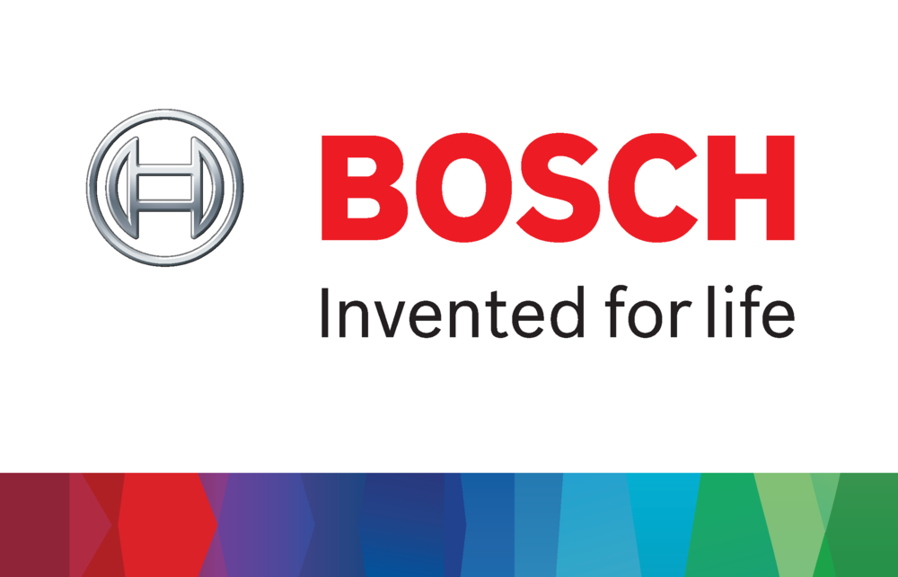 Bosch-LifeClip-EN-4C-Bottom.png