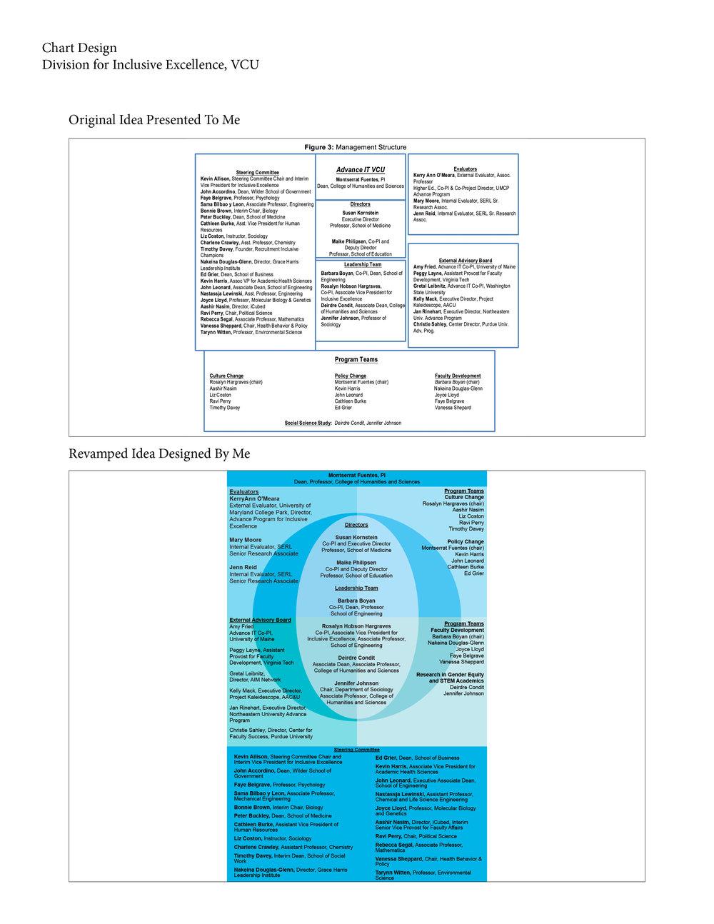 Selected Work - DLR4.jpg
