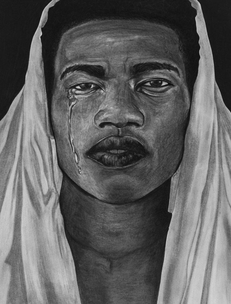 humanizing+the+black+man.jpg