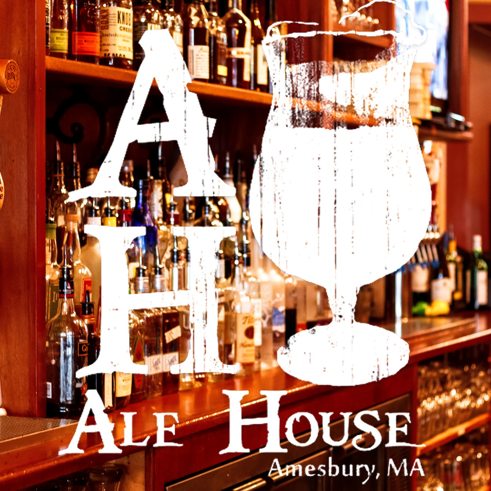 Check out a 3d tour and pictures of the ale house