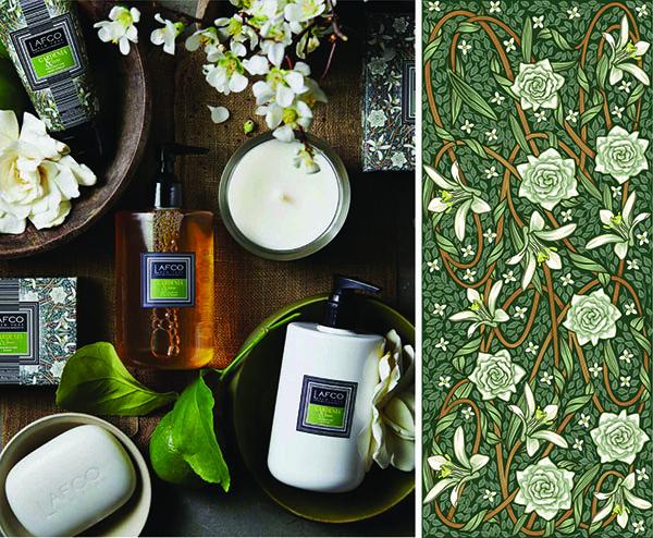 gardenia_lime_i.jpg