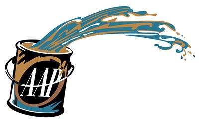aap_logo.jpg