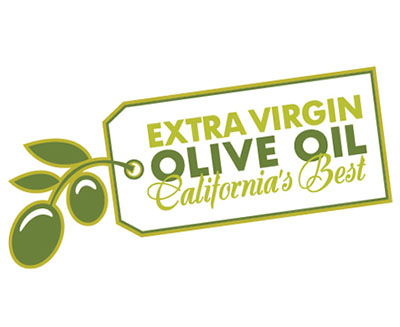 ca_x-virgin_olive_oil_logo.jpg