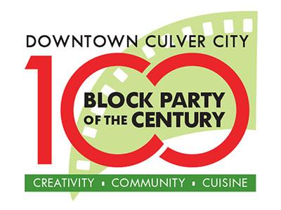 culver100_logo.jpg