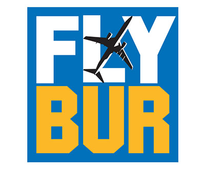 flybur_logo.jpg