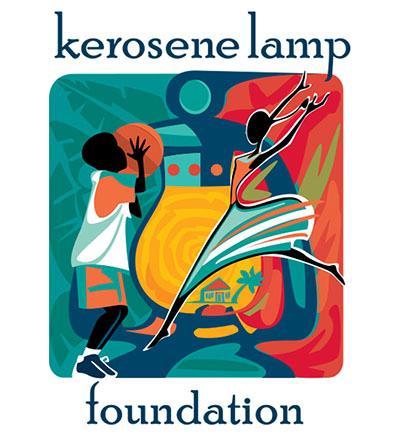 kerosene_logo.jpg