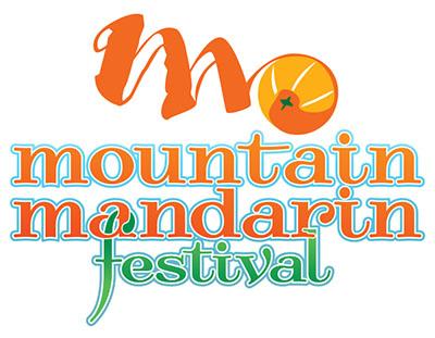 mmf_logo.jpg