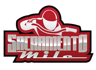 sacmile_logo.jpg