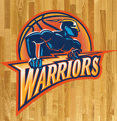 warriors_logo_on_court.jpg