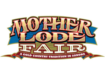 motherlode_fair_logo.jpg