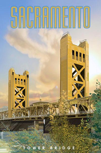 sacramento_tower_bridge.jpg