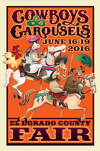 2016_ecf_carousels_cowboys.jpg