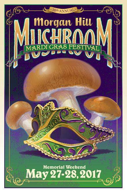 2017_mh_mushroom_fest.jpg