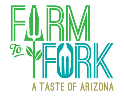 arizona_farm2fork.jpg