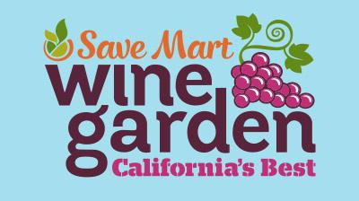 wine_garden.jpg