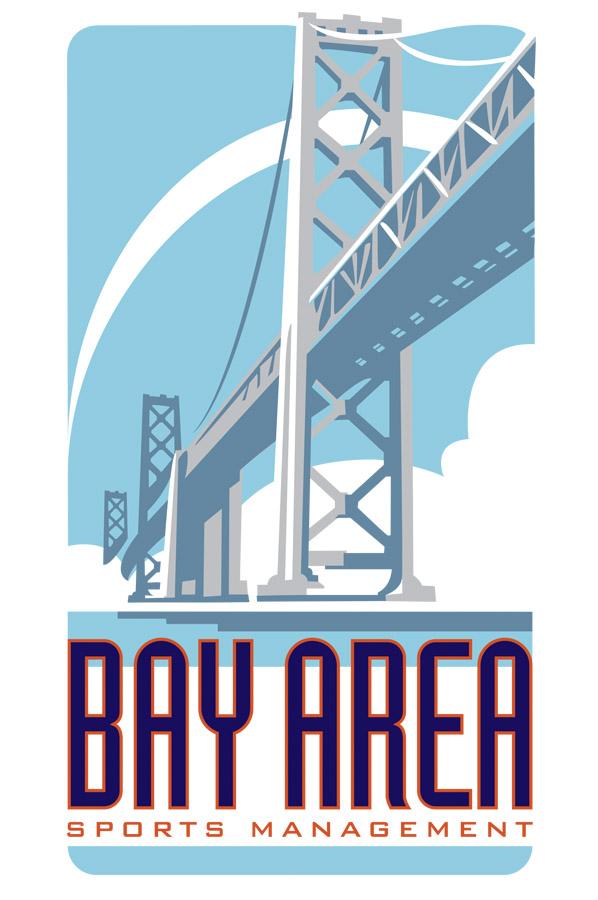 bay_area_sports_mgt.jpg
