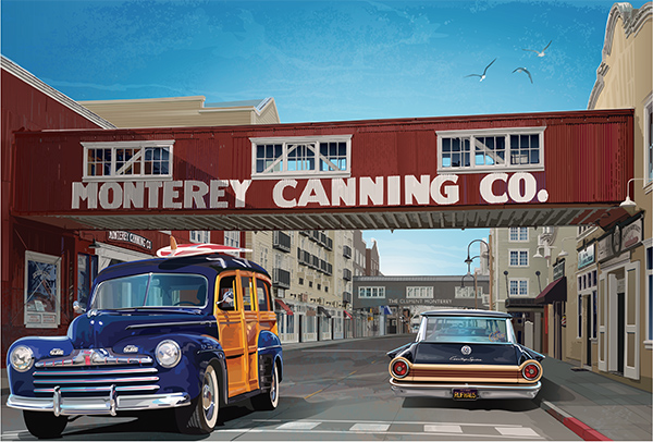 monterey_canning_co.jpg