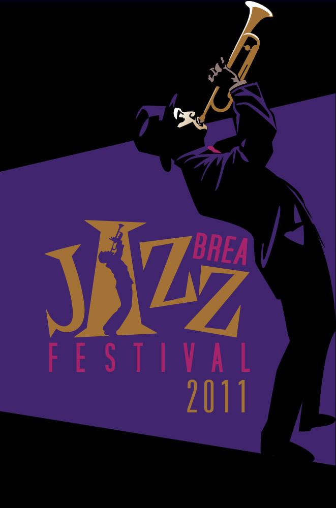 2011brea_jazz.jpg