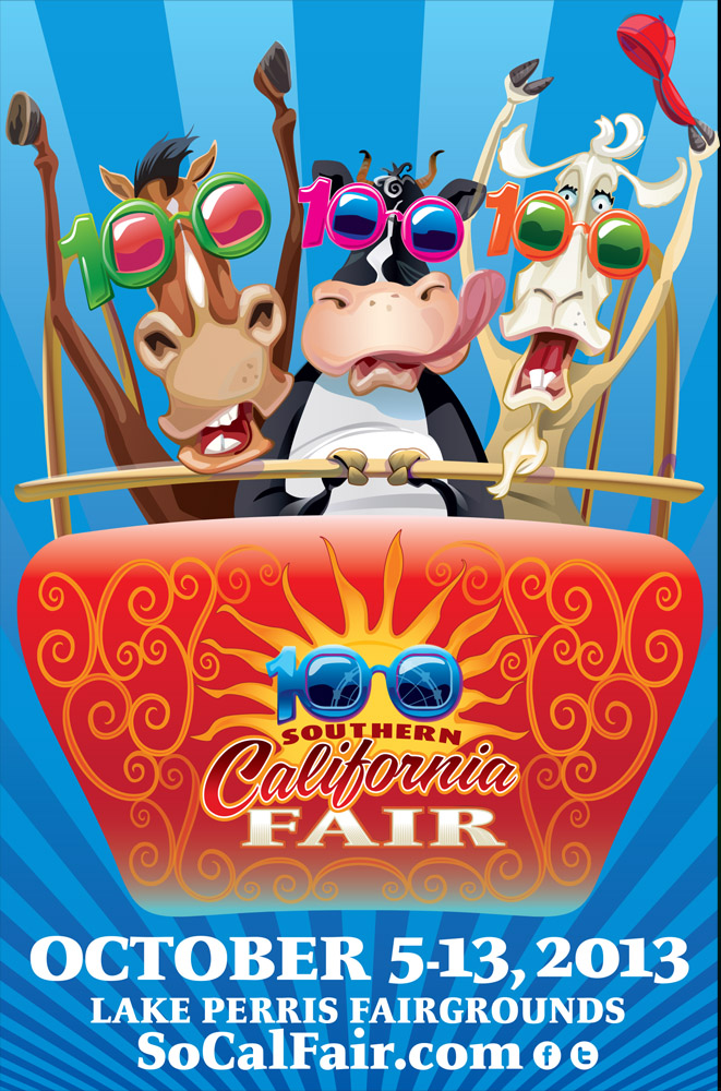 so_cal_fair_2013.jpg