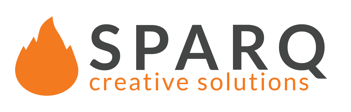 Sparq Creative Solutions, LLC