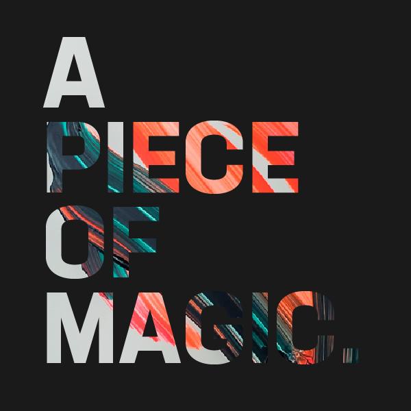 a peice of magic concept_v1-04.jpg