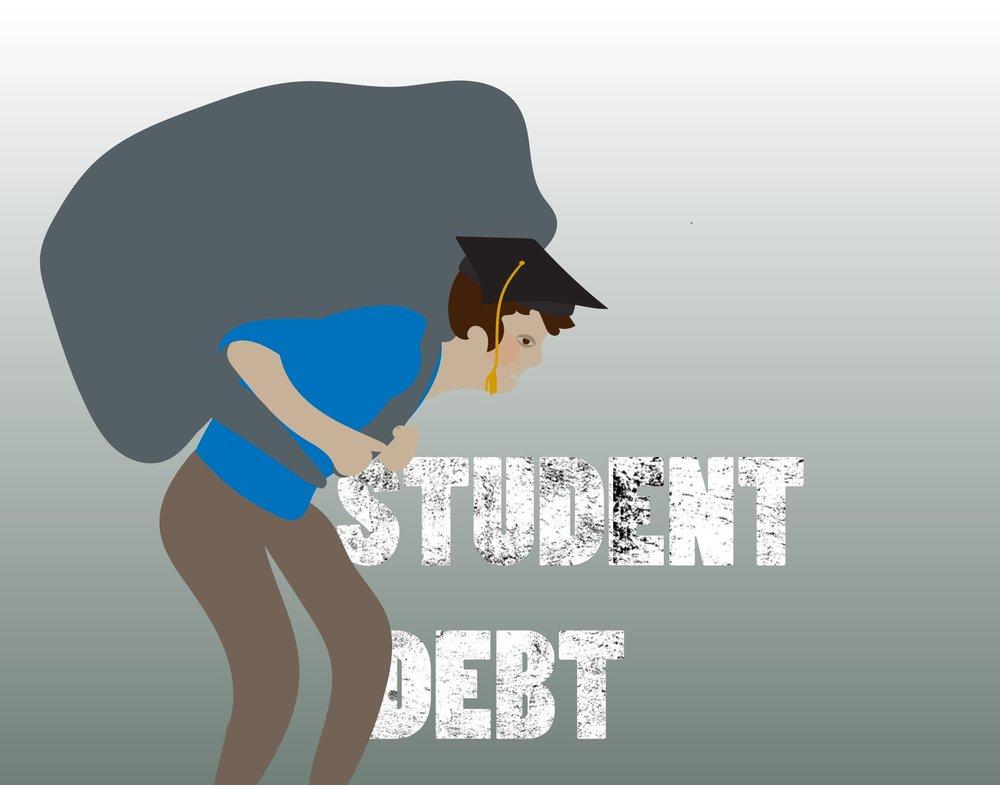 2_Student debt.jpg