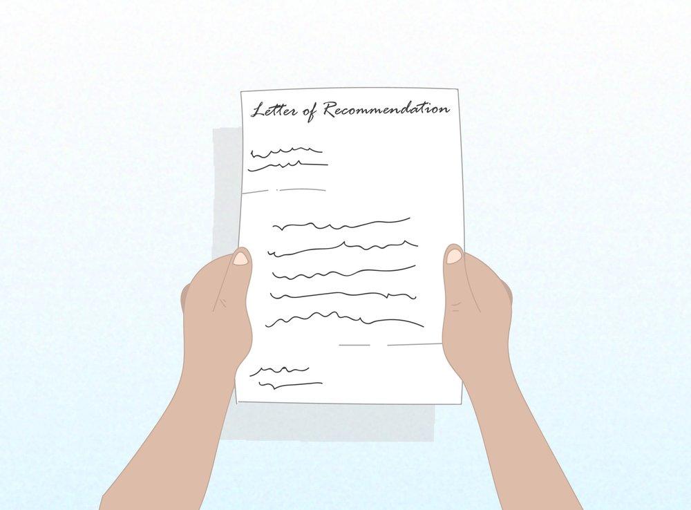 8_letter of recommendation.jpg